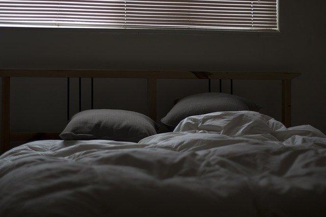 astuces contre punaises de lit