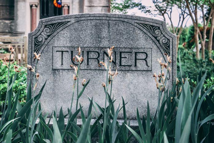 entretien plaque funéraire