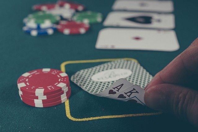 gagner au casino en ligne
