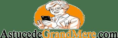 magazine d\'astuce de grand-mère