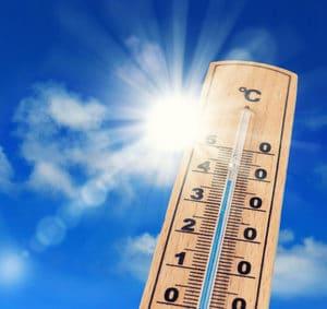 lutter contre la chaleur nos astuces