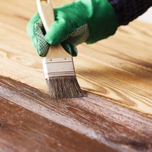 Restaurer le mobilier ancien